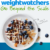 25: WeightWatchers One Month Membership Pass #2