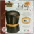 10: Mamy Microwave Coffeepot