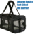 31: Amazon Basics Pet Carrier