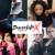 36: DanceLifeX Centre - 5 Group Classes
