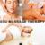 68: 1 Hour Massage at Esu Massage Therapy