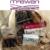 70: McEwan Foods Gift Basket