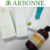 3: Arbonne Gift Pack