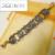 51: Lulu Frost - Bracelet #4