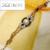 52: lulu Frost - Bracelet #5