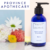 1: Province Apothecary Radiant Body Oil