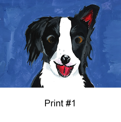 P1: Kid Print 1