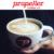 56: Propeller Coffee Gift Basket